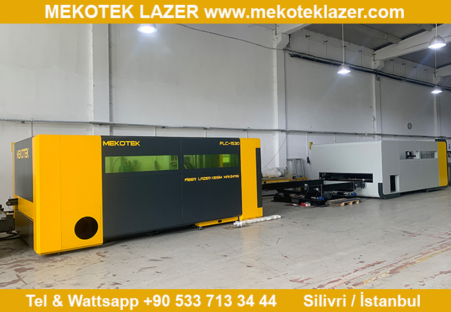 4-kw-fiber-lazer
